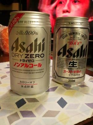 旨い!ノンアルコールビールおすすめ人気ランキング|トクホ商品が熱い! - 超お酒が飲みたいッッ!!