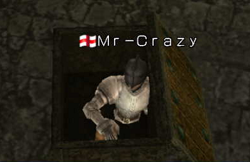 125.png