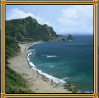 サンマロ岬