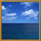 アイリッシュ海