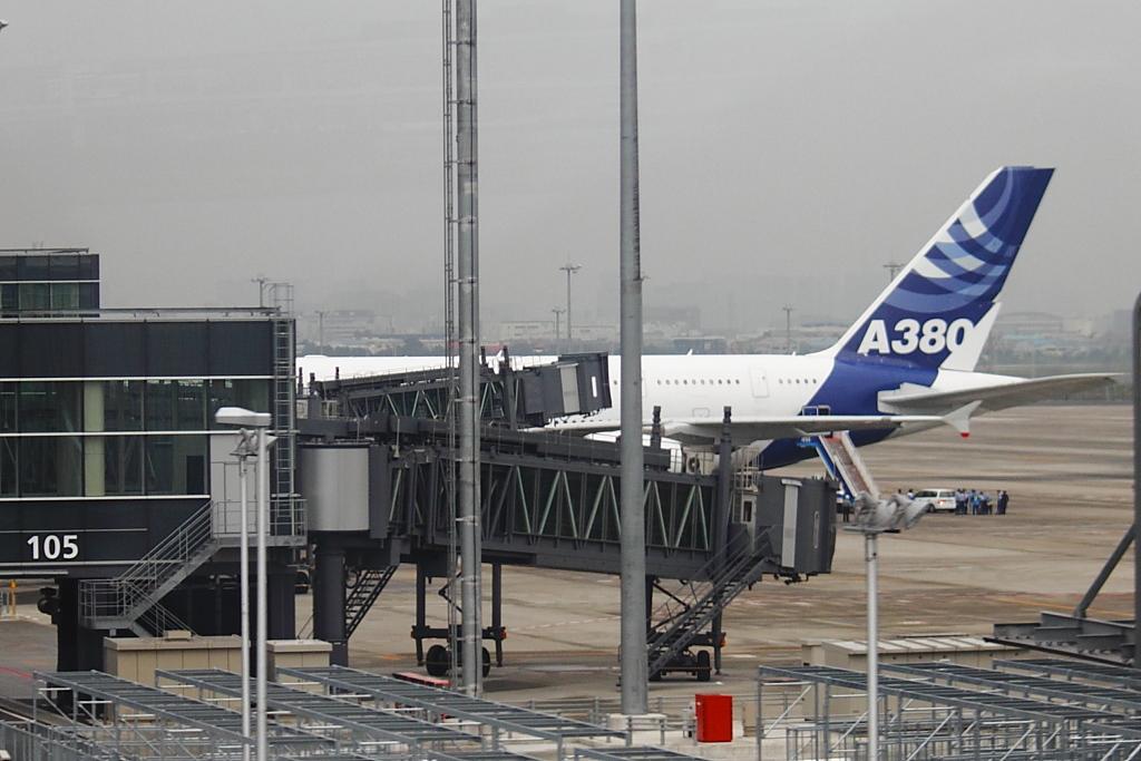 A380_12.jpg