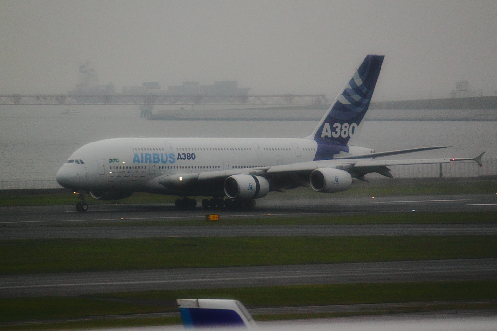 A380_4.jpg