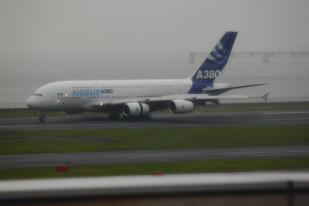A380_5.jpg