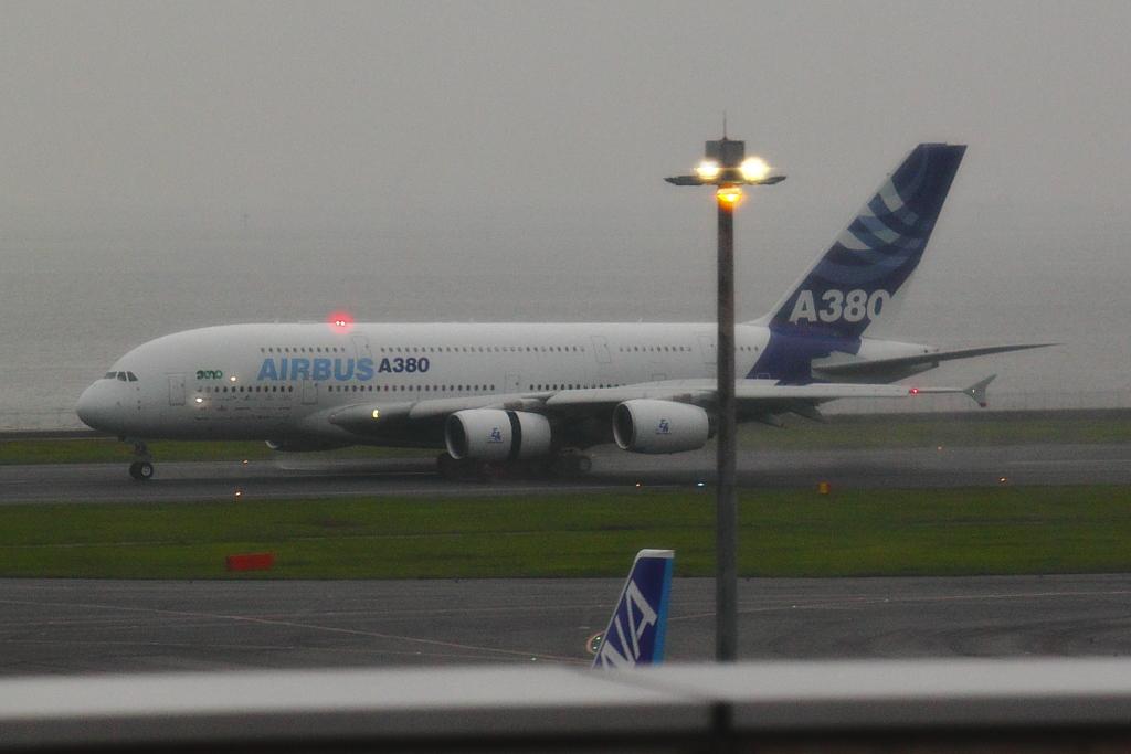 A380_6.jpg