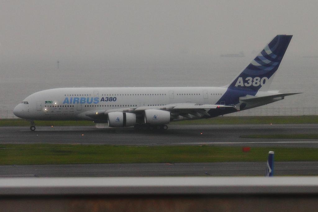 A380_7.jpg