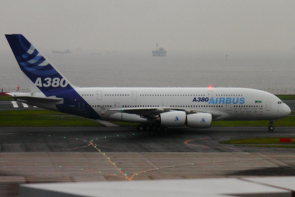 A380_8.jpg