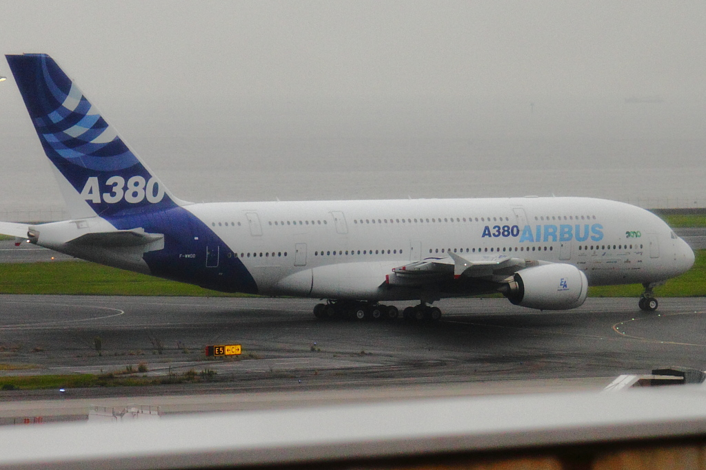 A380_9.jpg