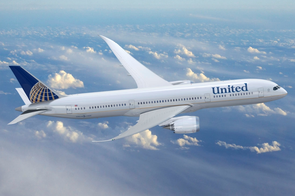 CAL_787-9_Dreamliner_logo.jpg