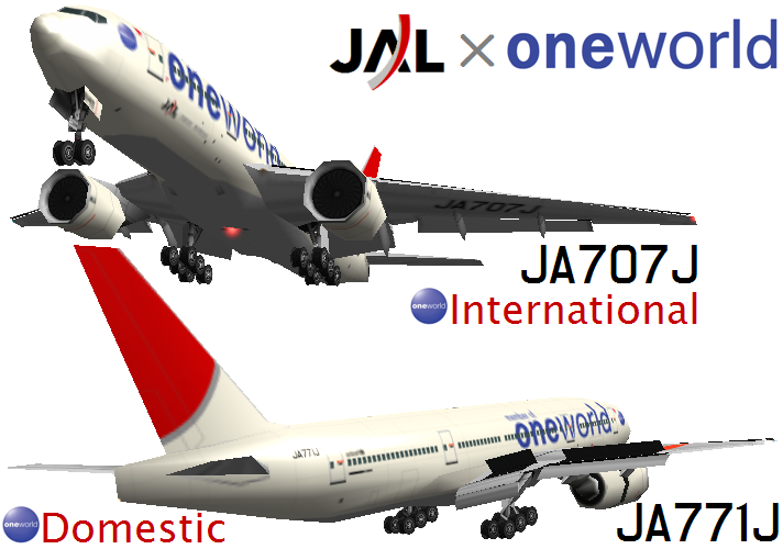 JLxoneworld.png