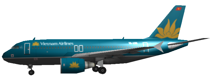 a320_1003-1.png