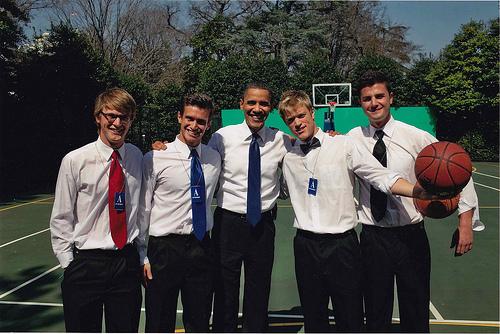 TBL_ObamaBall.jpg