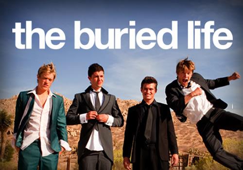 the-buried-life.jpg