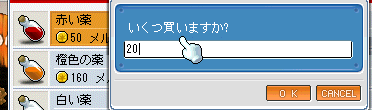 20100204095327319.png