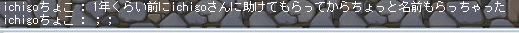 100310いちごちょこちゃん3