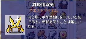 20100312剣