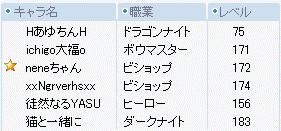 20100325餅PT
