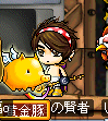 20100326読者さん