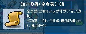 20110201知力10ぱー
