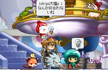 20110215104032.jpg