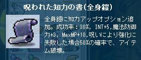 20110217014250.jpg