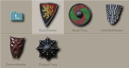 Fantasy-Shields1.jpg