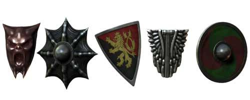 Fantasy-Shields2.jpg