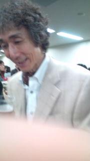 西谷先生2
