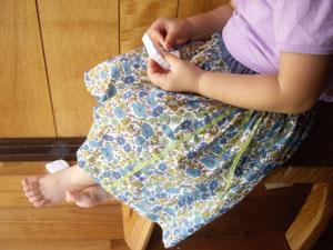 PDスカート3