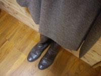le jupe3