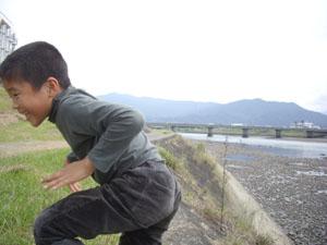 kumagawa1.jpg