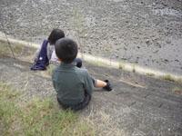 kumagawa2.jpg