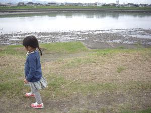 kumagawa5.jpg