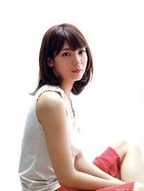 aibu_saki_g038.jpg