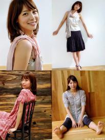 aibu_saki_g039.jpg