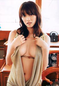 hara_mikie_g256.jpg