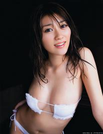 hara_mikie_g268.jpg