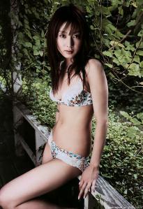ikeda_natsuki_g053.jpg