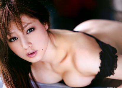 ikeda_natsuki_g059.jpg
