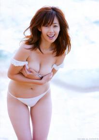 inoue_waka_g010.jpg
