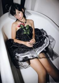koike_rina_g106.jpg
