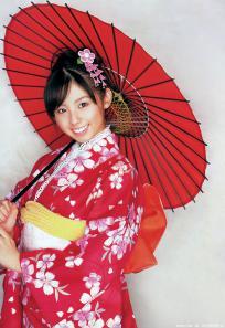 koike_rina_g107.jpg