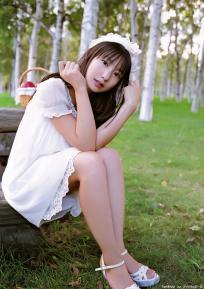 koike_yui_g015.jpg