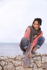 kurokawa_mei_g001.jpg