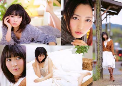 kurokawa_mei_g002.jpg
