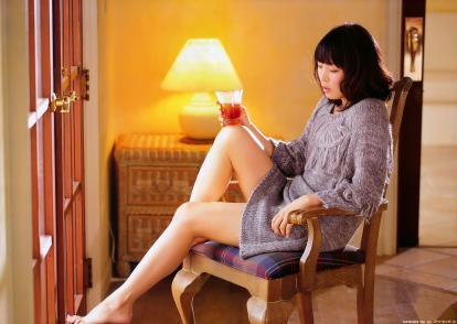 kurokawa_mei_g003.jpg