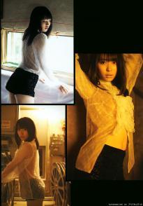 kurokawa_mei_g004.jpg