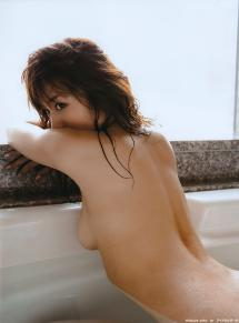 mitsuya_yoko_g006.jpg