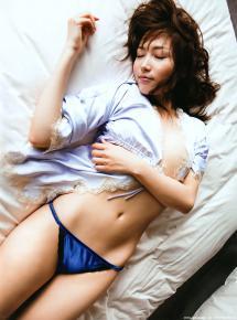 mitsuya_yoko_g007.jpg