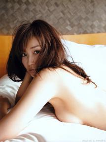 mitsuya_yoko_g008.jpg