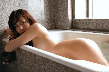 mitsuya_yoko_g009.jpg
